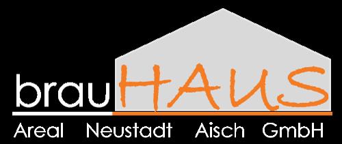 brauHaus Areal Neustadt/Aisch GmbH